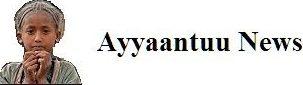 Ayyaantuu