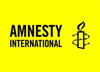 Amnesty International Axum